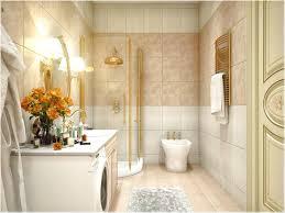Bathroom Ceramic Wall Tile Ideas by All Photos To Bathtub Wall Tile Ideas Image Of Small Bathroom