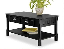 Sofa End Tables End Tables Walmart Sofa Furniture U2014 Carolina Accessories U0026 Decor