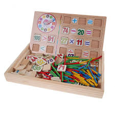 the 25 best cheap toy boxes ideas on pinterest cheap kids toys