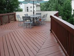 10 best deck color ideas images on pinterest deck colors