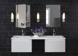 Robern Mirrored Medicine Cabinet 16 Best Robern Images On Pinterest Bathroom Ideas Medicine