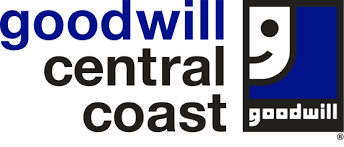 what to donate goodwill central coastgoodwill central coast