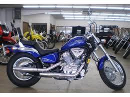 2004 honda vt600 shadow vlx deluxe moto zombdrive com