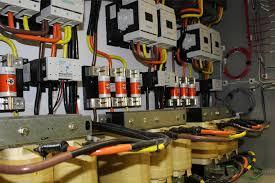 tiger electric western colorado u0027s choice for electricians