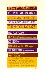thanksgiving box office the a to z of carnegie hall q is for quartet carnegie hall