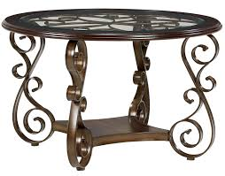dining table bombay company round dining table standard