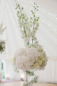 wedding flowers gloucestershire and kit s classic country garden marquee wedding in