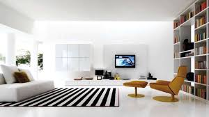 Bilder Wohnraumgestaltung Schlafzimmer Uncategorized Ehrfürchtiges Wohnraumgestaltung Und