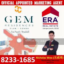 nicholas woo property agent property agents directory in