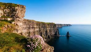 ireland holidays in ireland official website of