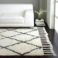 Discount Area Rugs Discount Area Rugs 9x12 Visionexchange Co