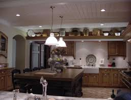 Commercial Kitchen Backsplash by Praiseworthy Figure Wholesale Ceiling Tiles Bright Hugger Ceiling