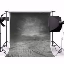 Photography Studio Amazon Com Backgrounds Photo Studio Electronics