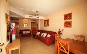 livingroom estate guernsey living room estate agents guernsey local market mesirci com