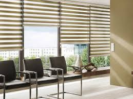 Faux Wood Blinds For Patio Doors Faux Wood Blinds Best Window Treatments Material Fooz World