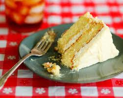 pig pickin u0027 cake