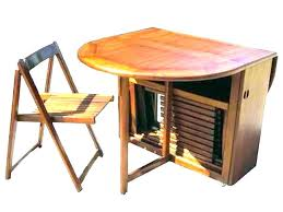 cheap fold up tables cheap fold away table fold away table and chairs cool fold away