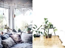 decor plants home home decoration with artificial plants decorations decor name house