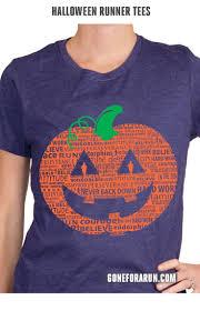 Halloween Gifts by 63 Best Halloween Runner Images On Pinterest Halloween Runner