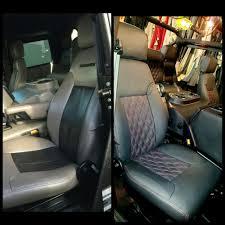 Car Upholstery Services Bahamas Auto Upholstery 91 Photos U0026 36 Reviews Auto Upholstery