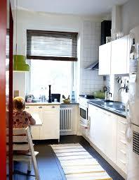 tisch küche schmaler tisch fur kleine kuche marcusredden