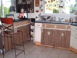 rideau pour meuble de cuisine rideau pour meuble de cuisine rideau pour meuble de cuisine petit