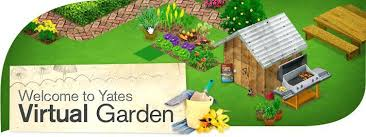 Paver Patio Design Software Free Download Patio Design Software Garden Furniture Library Patio Designs For
