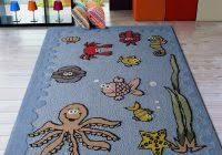 Playroom Area Rug Picture 10 Of 50 Childrens Area Rugs Best Of Playroom Area Rugs