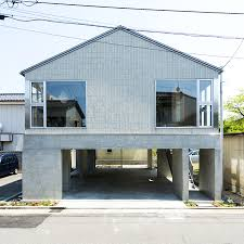 disposition de chambre les nattes de tatami créent la disposition quadrillée pour la