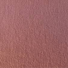 Dusty Pink Curtains Arts And Crafts Pink Velvet Upholstery Fabric Contract Curtain