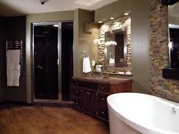 Pictures Of Beautiful Bathrooms Bathtastic Bathroom Floors Diy