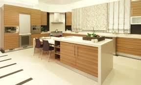 kitchen cabinet standard sizes in cm kitchen corner cabinet