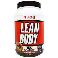 nutritional guide for met rx 180 labrada nutrition lean body meal replacement chocolate 2 47