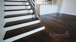 Timber Laminate Flooring Perth White Riser Stairs Oak Flooring Perth Wa Australia Topwood Oak