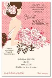 Bridal Shower Greeting Wording Bridal Shower Invitation Wording Ideas Bridal Shower Invitations