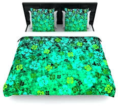 Sizes Of Duvet Covers Turquoise King Size Duvet Cover Turquoise King Size Duvet Covers