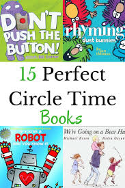 best 25 circle time activities ideas on circle time
