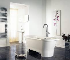 guest bathroom design ideas contemporary guest bathroom design ideas modern tiles interior