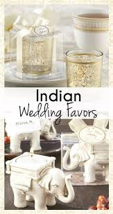 indian wedding decorations wholesale best 25 indian wedding centerpieces ideas on indian