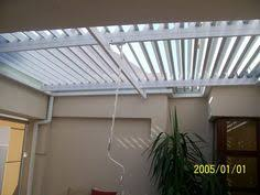 Awnings Warehouse Awnings For Decks Sell Awning Diy Awning Polycarbonate Awning