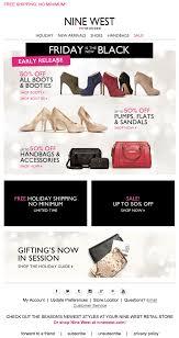 target black friday performance 2014 nine west black friday 2017 sale u0026 shoe boots deals blacker friday