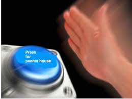 Button Meme - free nut button maker on scratch