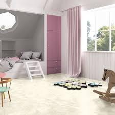 Travertine Laminate Flooring Quickstep Exquisa 8mm Tivoli Travertine Tile Laminate Flooring