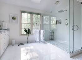 bathroom very small half bathrooms designs ideas astralboutik