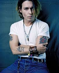 biography johnny depp video 51 best johnny depp 3 images on pinterest beautiful people