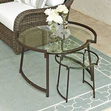 Suzanne Kasler Quatrefoil Border Indoor Outdoor Rug 227 Best Suzanne Kasler Images On Pinterest Tartan Chess And Plaid