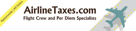 get started flight crew tax preparation with a flight crew and