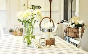 French Country Decor Stores - french country wall decor ideas tags french countryside decor