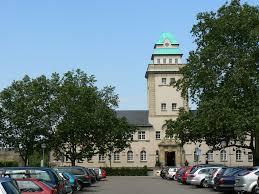 Wicker Klinik Bad Wildungen Stöbern U2013 Exploya