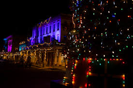 sacramento vacation information hotels restaurants events and